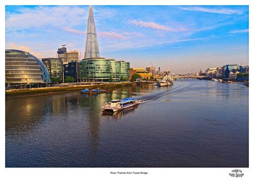 Thames-City-Hall.jpg