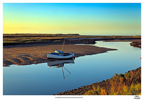 Fishing-Boat-at-Low-Tide.jpg