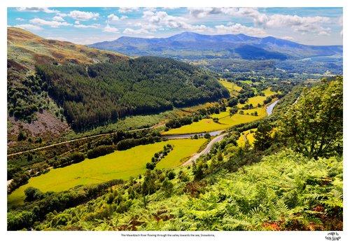 The-Mawddach-River-Snowdonia.jpg