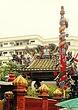 Ancient meets Modern - Bangkok.jpg