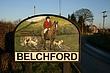 Belchford.jpg