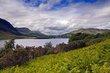 Cumbria-w_3191.jpg