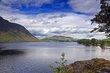 Cumbria-w_3193.jpg
