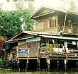 Dwellings in the backwaters of Bangkok 2.jpg