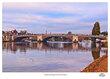 Hampton-Court-Bridge.jpg