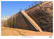 Harbour-Steps.jpg