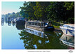 House-Boats-Abingdon.jpg