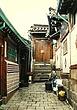 Images of Seoul 11.jpg