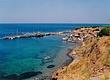 Lesbos - Milivos Harbour.jpg