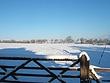 Snow image 3.jpg