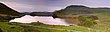 Cregennen-Panorama_001-w.jpg