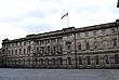 Edinburgh (3).jpg