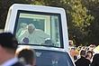 Papal visit to Glasgow 2010 (43).jpg