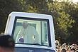 Papal visit to Glasgow 2010 (44).jpg