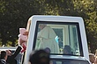 Papal visit to Glasgow 2010 (45).jpg