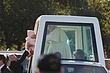 Papal visit to Glasgow 2010 (46).jpg