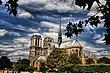 Paris edited (2).jpg