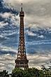 Paris edited (3).jpg