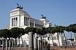 Rome (4).jpg
