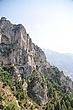 amalfi 2013 (3).jpg