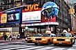 new york edited (4).jpg