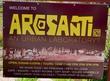Arcosanti  _D3C7275_1.jpg