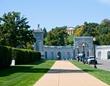 Arlington House  _D3C3745_1.jpg