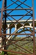 Arroyo Hondo Bridge _D3C1754_1.jpg