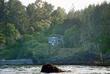 Beach House DSC_6043_11.jpg