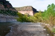 Burro Creek  _D3C6986_1.jpg