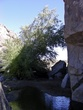 Camp Rock Spring 3 DSCN1482_1.jpg
