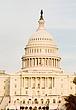 Capitol Building  _D3C4448_1.jpg