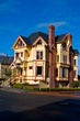 Carter House Inn  _D3C5723_1.jpg