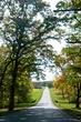 Confederate Parkway  _D3C4157_1.jpg
