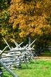 Gettysburg Rail Fence  _D3C4154_1.jpg