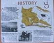 History DSC_4423.jpg