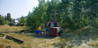 Iris Meadow Camp    _1ccP1-8208b.jpg