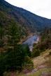 Klamath River Canyon  _D3C1333_1.jpg