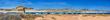Lone Rock Beach    _1ccP3.jpg