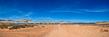 Lone Rock Beach    _1ccP4.jpg