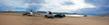 Lone Rock Beach    _ccP.jpg