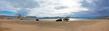 Lone Rock Beach    _ccP2.jpg