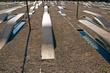 Pentagon 911 Memorial  _D3C3899_1.jpg