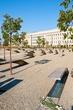 Pentagon 911 Memorial  _D3C3914_1.jpg