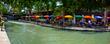 River Walk    _1ccP3.jpg