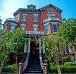 Savannah House    _1ccP.jpg