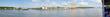 Savannah River    _1ccP.jpg