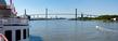 Savannah River    _1ccP2.jpg