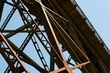 Southern Pacific Railroad Trestle _D3C1751_1.jpg