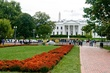 The North Portico White House  _D3C4044_1.jpg